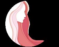 logo-footer-amaryllisextensionscheveux