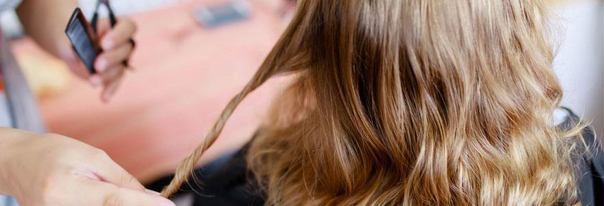 choisir ses mèches de cheveux